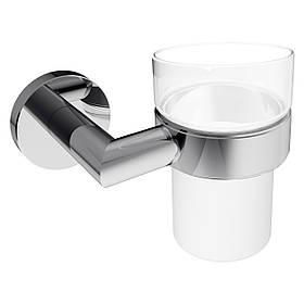 IMPRESE HRANICE стакан для зубных щеток