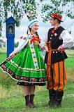 Сценічні костюми на замовлення для колективів, фото 2