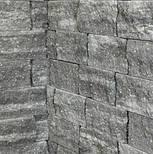Блок Рустик 425-180-150 арабіка Авеню Ковальська, фото 2