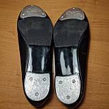 Обувь для степа, фото 2