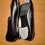 Обувь для степа, фото 3