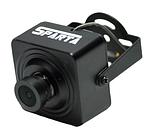 SPM20SA, фото 2