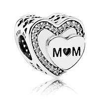 Шарм «Награда для мамы»