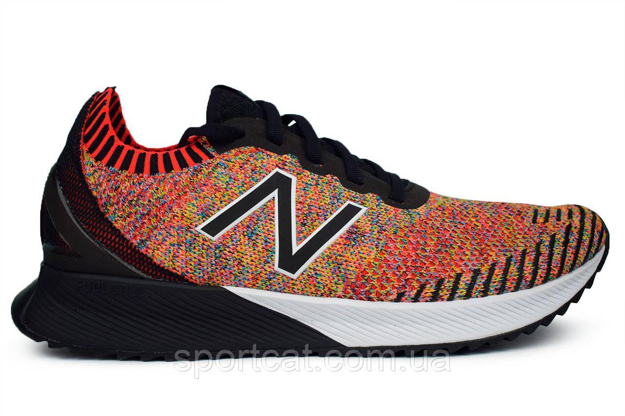 Мужские кроссовки New Balance MFCECCM Р. 40,5 41,5 42,5