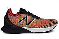Мужские кроссовки New Balance MFCECCM Р. 40,5 41,5 42,5, фото 1