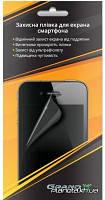 Grand-X Ultra Clear для HTC 801e / One M7 (PZGUCHTC8)