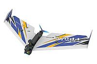 Летающее крыло TechOne Fpv Wing 900 960мм Epp Kit SKL17-141393