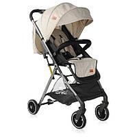 Прогулочная коляска Felicia для детей Бежевый