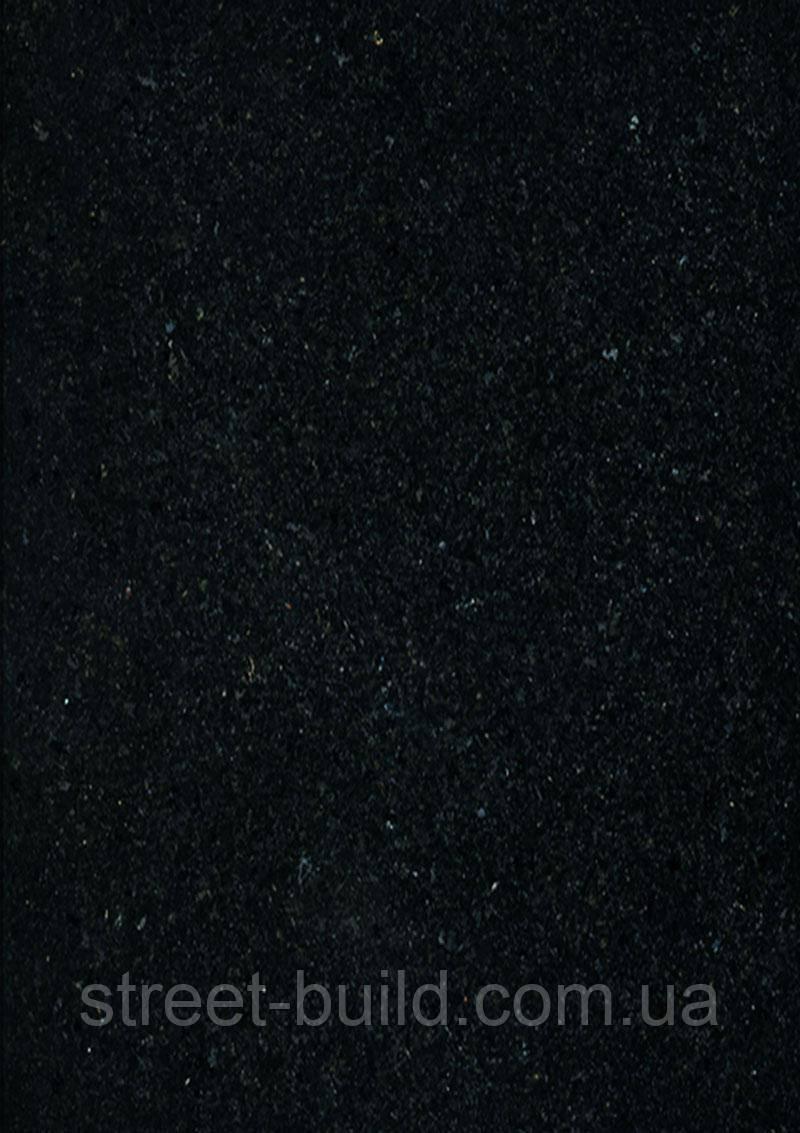 Букинское габбро гранитная плитка