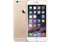 Apple iPhone 6s 16GB Gold New, фото 1
