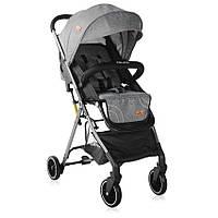 Прогулочная коляска Felicia для детей Серый