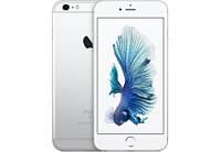 Apple iPhone 6s Plus 16GB Silver New, фото 1