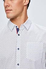 Рубашка мужская L, фото 2