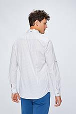Рубашка мужская L, фото 3
