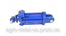 Гидроцилиндр Ц75х110-3 силовой Ц75-1111001-Б механизма задней навески трактора Т25,Т25А