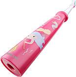 Дитяча електрична зубна щітка Sencor SOC 0911RS, фото 7
