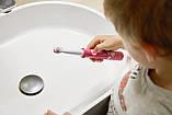 Дитяча електрична зубна щітка Sencor SOC 0911RS, фото 8
