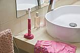 Дитяча електрична зубна щітка Sencor SOC 0911RS, фото 9