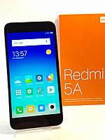 Смартфон Xiaomi Redmi 5A 2 16Gb