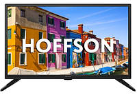 Телевизор LED HOFFSON A24HD200T2