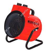 Grunhelm Обогреватель электрический GPH-3000