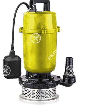 Світязь QDX 3 Дренажный насос