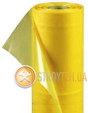 Укрпром СТ-12 Пленка тепличная 100 мкм х 80 м