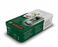 Bosch PLR 15 Дальномер лазерный (0603672021) , фото 2