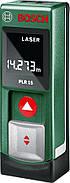 Bosch PLR 15 Дальномер лазерный (0603672021) , фото 3