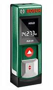Bosch PLR 15 Дальномер лазерный (0603672021) , фото 4