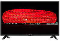 Телевизор SATELIT 32H9000T, фото 1
