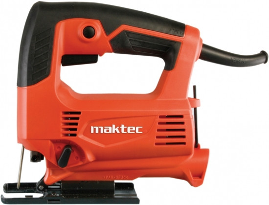 Maktec MT431 Лобзик электрический