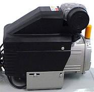 Forte FL-2T50 Компрессор , фото 8