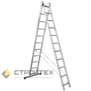 ITOSS 7514 Лестница универсальная