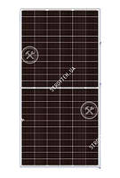 DAH SOLAR HCM72X9-HALF CELL 405 Вт Солнечная панель