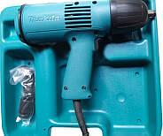 Makita 6905H Электрогайковерт ударный , фото 2