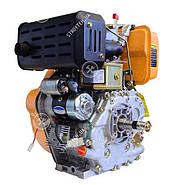 Forte F188FE Двигатель дизельный , фото 2