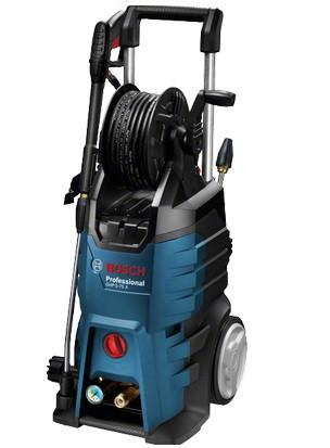 Bosch GHP 5-75 Professional Мойка высокого давления (0600910720)