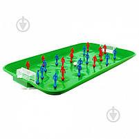 Настольная игра Супер Футбол Технок 0946, фото 3