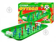 Настольная игра Супер Футбол Технок 0946, фото 2