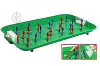 Настольная игра Супер Футбол Технок 0946, фото 4