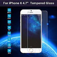 Защитное стекло для iPhone 6 (4,7 дюйма)