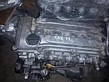 Двигатель 1az-fe Toyota Rav4 2.0 бензин, фото 2