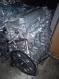 Двигатель 1az-fe Toyota Rav4 2.0 бензин, фото 3