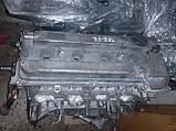 Двигатель 1az-fe Toyota Rav4 2.0 бензин, фото 5