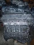 Двигатель 1az-fe Toyota Rav4 2.0 бензин, фото 6