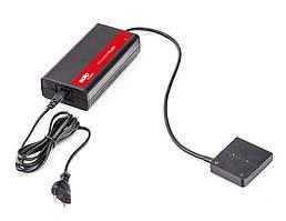 Зарядное устройство Solo Power Flex