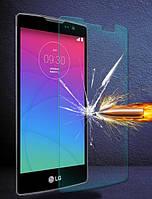 Защитное стекло для LG Spirit Y70 H422
