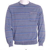 Рубашка мужская 9376 (манжет)