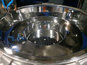 Полипропиленовый бассейн от производителя - 6,0 x 3,0 x 1,5 м ПОД КЛЮЧ!, фото 2